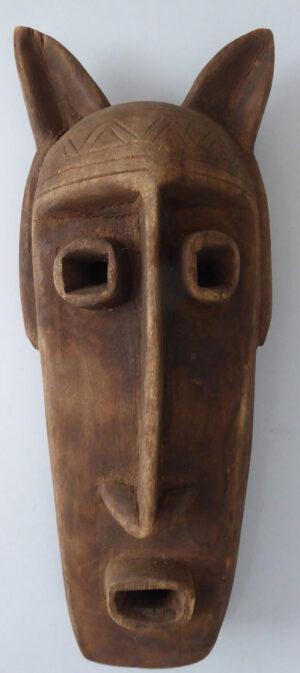 Dogon-Mask-1