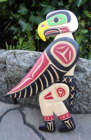 Eagle-Dancer-1