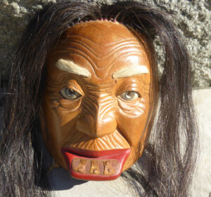 Grandma-Mask-4