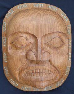 Moon-Cedar-Mask-5