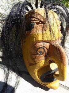 Shaman-Mask-1