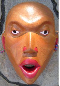 Woman-Face-Mask-1