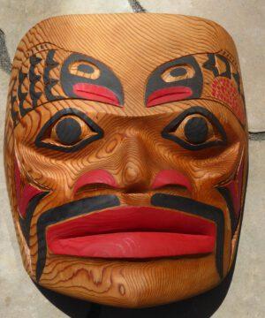 salmon-mask-11