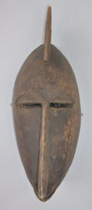 African-Tribal-Mask-1