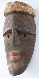 Fang-Mask.jpg-1
