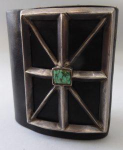 Ketoh-Navajo-1