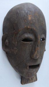 Tanzania-Mask-1