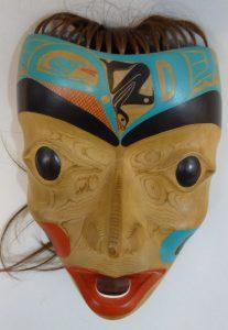 Haida-Dance-Mask-1