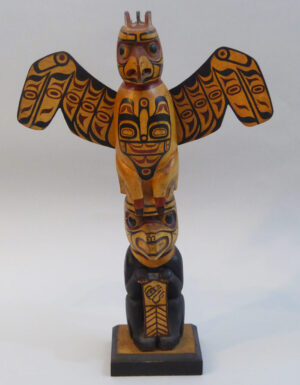 Totem-Old-2