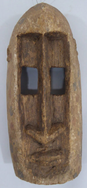 Dogon-Old-Mask-7