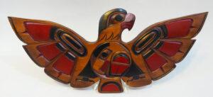 Eagle-Wings-2