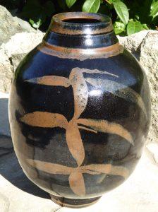 WN-Pottery-1