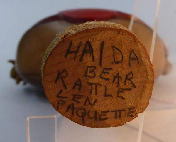 Bear-Rattle-3