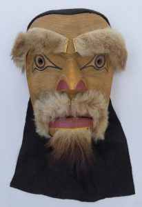 CH-old-man-Mask-16