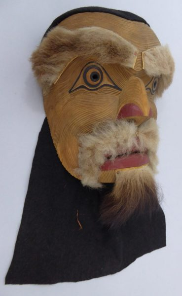 CH-old-man-Mask-6