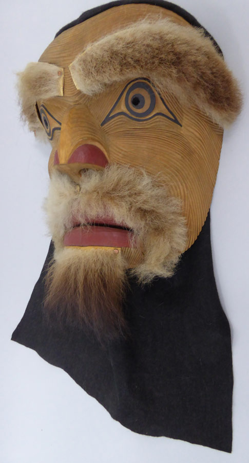 CH-old-man-Mask-9