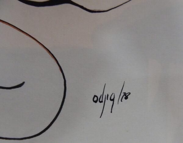 Odjig-Orig-4