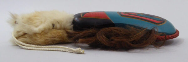 Mussel-Rattle-4
