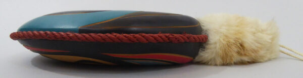Mussel-Rattle-5