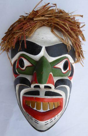 Bukwus-Mask-3