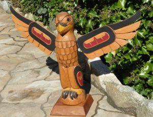 Eagle-Wings-9