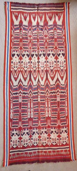Indo-Tribal-WH-2