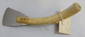 Inuit-Antler-Scrapper-1